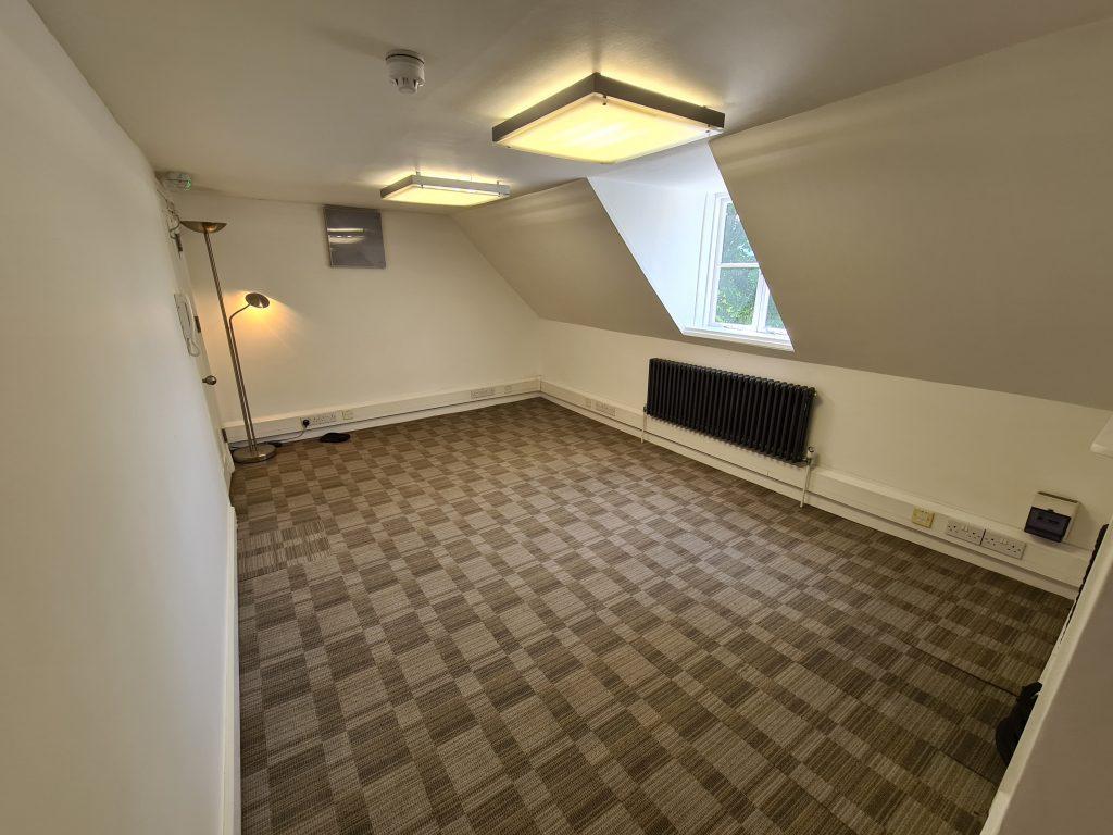 Suite 7, JetSpace Brighton