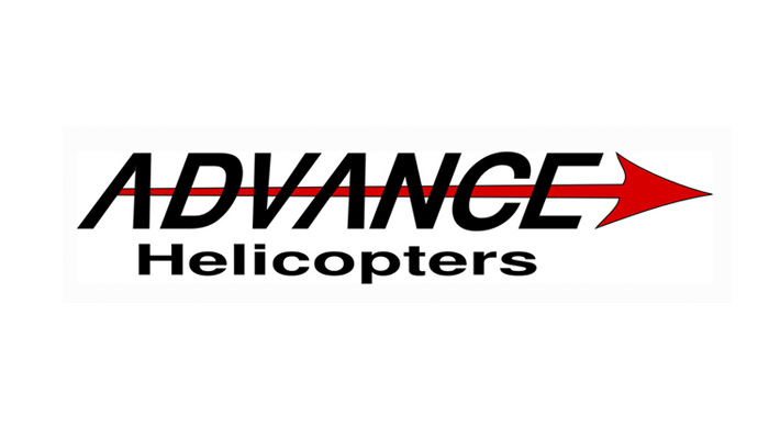 Advance Helicopters