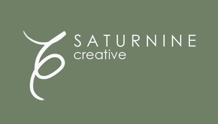 Saturnine Creative